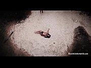 Порно видео женский оргазм выстрелы спермы