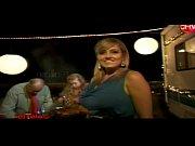 Посмотреть эротический фильм девушка теряет девственность на приеме у массажиста фото 599-68