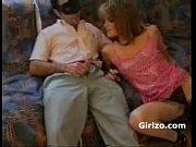 Sex silbersee mann und frau wichsen gemeinsam