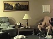 Сын трахает мать пока отца нет дома видео