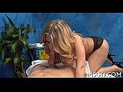 порнография для телефона видео