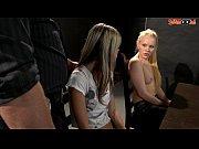 Kazax seks video