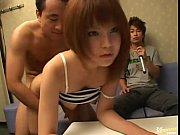 Порно модели согромными жопами