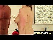 толстушки голые проститутки групавуха