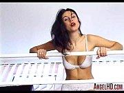 посмотреть порно фильмы секс девушками без регистрации и смс