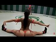 Порно фильмы на тему фистинг дилдо