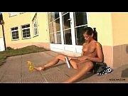 Видео лишение девственности молодых