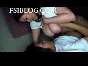 madhya pradesh nepali girl, nepali honeymoon sex girl xxx Video Screenshot Preview