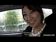 Порно видео с тещами мамами и женами
