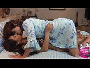 смотреть порно японка мама сперма без цензуры