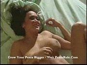 избранное порно фото красавиц с большими