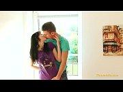 Видео лесби трутся письками смотреть онлайн