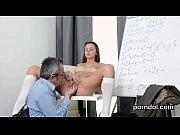 секс анал первый раз арабский сматрет