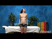 Порно камшоты от порнозвезд смотреть