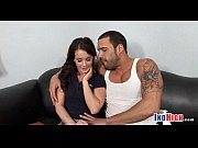 лесби секс на скрытую камеру