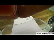 Фалоиметатор как им пользоваться или вибратор