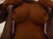 Geile reife frauen ab 40 geile mädels nackt