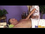Русское домашнее видео в возрасте секс