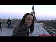Видео быстрый отсос русский