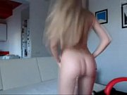 Picture Webcam Show Free Bitch Porn Video e5 - xHams...