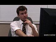 Секс в подъезде с однокурсницей