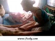 Sex mother severely punished daughter