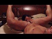 Короткое секс видео на вечеринке