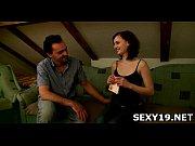 порно фото извращенного секса