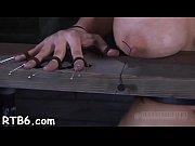 Грязные потные ноги злой госпожи видео