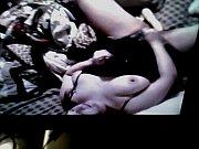 Pornos mit reife frauen gratis pornovideos