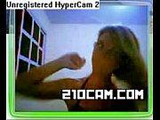 смотреть порно veronica radke india summer