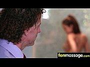 порно клипы улетное видео женские половые губы крупным планом берем