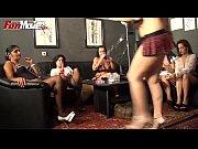 Русские девушки в мини юбках порно
