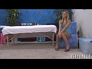 Кира найтли видео порно смотреть онлайн