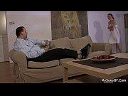 , 10 man 1 woman Video Screenshot Preview