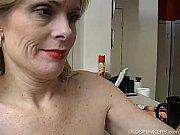 Осмотр беременной киски на гинкресле видео смотреть