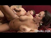 Порно как мать и её подруга и сын