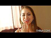 Известные актеры в порно сценах видео