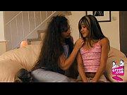 Инцест лесби взрослые дамы с девушками