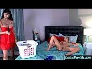 Порно видео секс сзади стоя