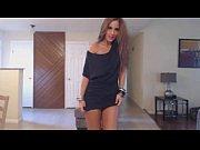 Hot camgirl compilation - 24camgirl.com, www xxx video downlao Video Screenshot Preview