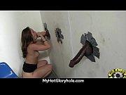Порно с цэлками скрытой камерой