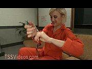 Женское доминирование писинг страпон