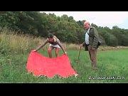 Видео подборка дрочащие трансы