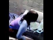 Смотреть еблю где девушки издеваются над мужчинами