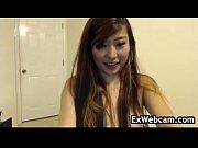 Как японки сосут в метро видео