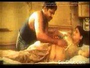 секс молодые индианки