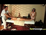Секс домашнее порно видео русское