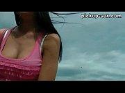 Самые красивые сексуальные девушки мира видео