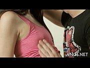 Дома любительское видео секса русских